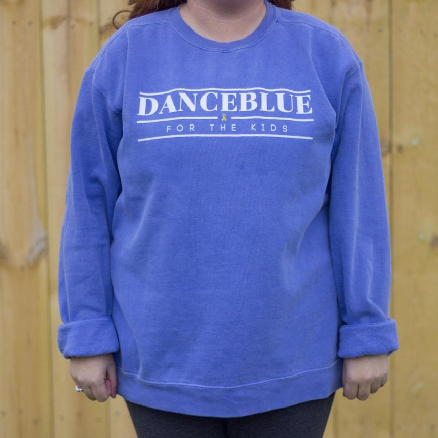 s ebay french image sweatshirt is terry comfort crewneck loading itm comforter colors